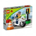 5679 lego-duplo-polismotorcykel