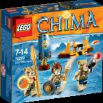 70229 lego-chima-lejonstammen