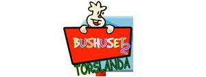bushu