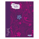 400481_Violetta_diary_CVR_nordic.indd