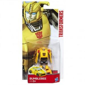 Classic Legion A7733 Bumblebee