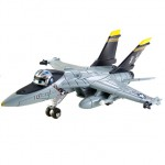 FLYGPLAN-formgjutet-flygplan-Bravo