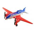 FLYGPLAN-formgjutet-flygplan-Bulldog