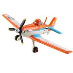 FLYGPLAN-formgjutet-flygplan-Dusty