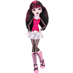 MONSTER-HIGH-klassisk-figur-Dracullaura2