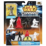 STAR WARS Command Galactic Empire 2