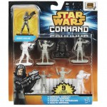 STAR WARS Command Imperial Assault