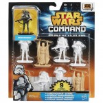 STAR WARS Command Sandtrooper Strike