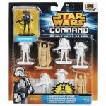 STAR WARS Command Sandtrooper Strike