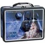 Star wars matlåda2