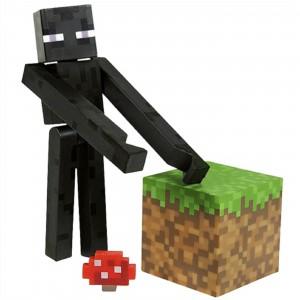 minecraft-enderman