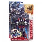Dinobot slug A7953