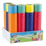 Outra Blast Eliminator