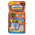 Mutant Mania 4-pack1