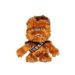 Star Wars Chewbacca gosedjur