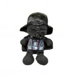 Star Wars Darth Vader gosedjur