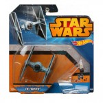 Star Wars Tiefighter