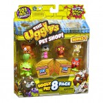 the ugglys pets shop 1