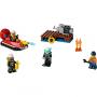 LEGO-City-60106-Brandsläckning-startset-156119-1318427