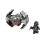 LEGO-STAR-WARS-75128-TIE-Advanced-Prototype